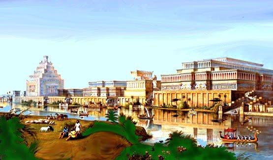 palacio-real-babilonia