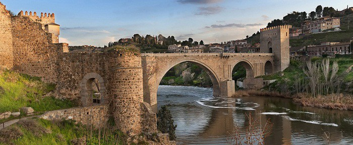 puente-de-sanmartin-toledo