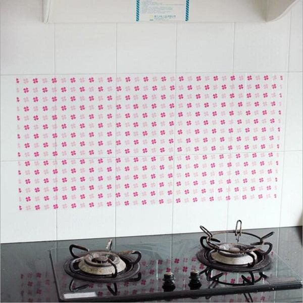 Vinilos decorativos para cocina arkiplus - Vinilos para azulejos cocina ...