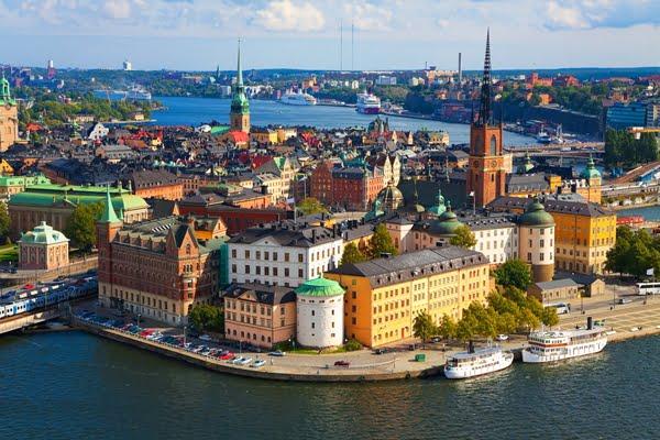 ciudades sostenibles-ejemplos