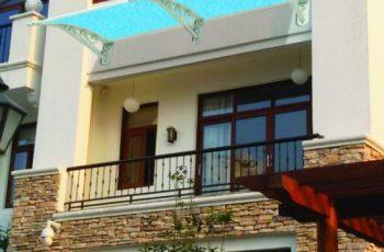 Balcones Y Terrazas Arkiplus