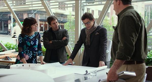 Áreas+trabajo+arquitecto
