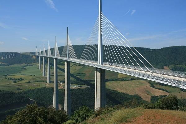 0 - JUEGO SIGUE LA IMAGEN  II - Página 138 Viaducto-de-millau