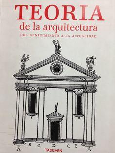 Libros de arquitectura por países