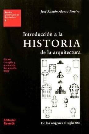 Todo sobre libros de arquitectura